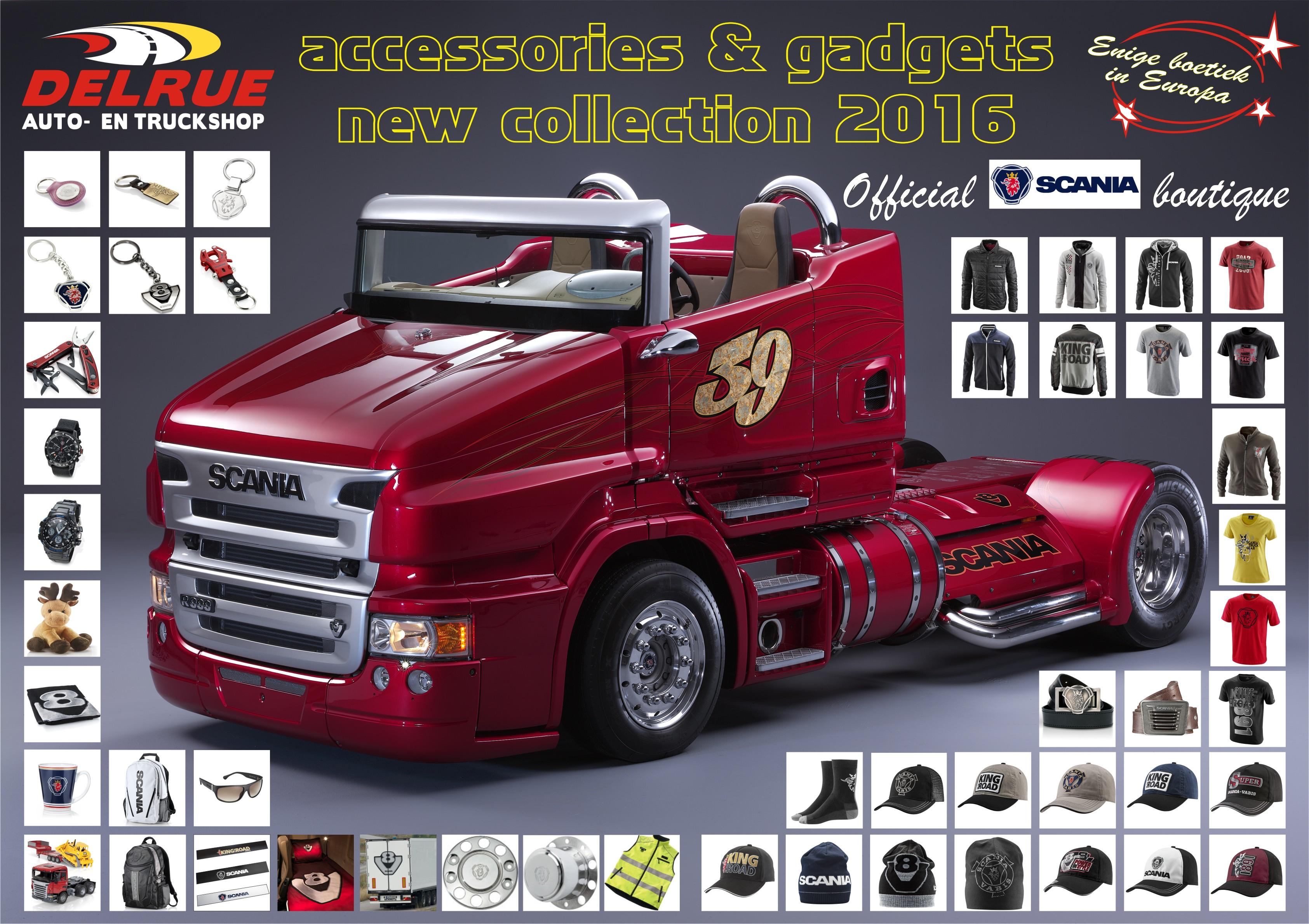 delrue camions pi ces de rechange et accessoires anzegem belgique t l 056688. Black Bedroom Furniture Sets. Home Design Ideas