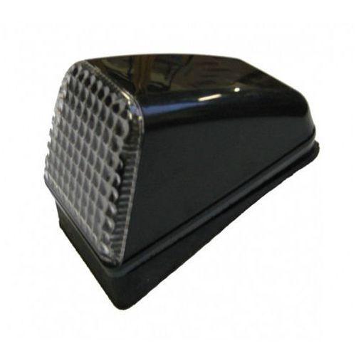 lampe de toit feu position blanc universal origine volvo tout pour votre voiture et camion. Black Bedroom Furniture Sets. Home Design Ideas