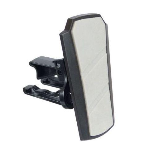 Carcoustic porte gsm pour grille avec garniture collante for Porte avec grille de ventilation