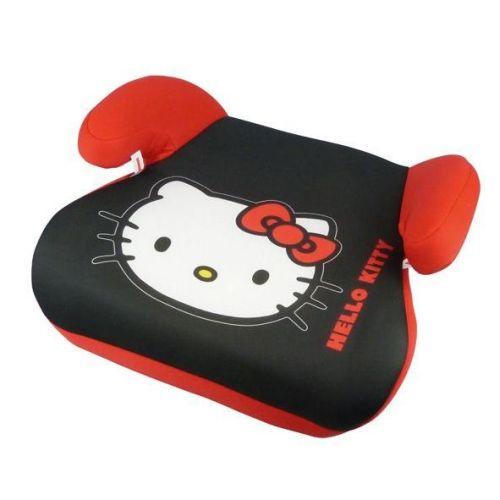 rehausseur si ge enfant disney hello kitty tout pour. Black Bedroom Furniture Sets. Home Design Ideas