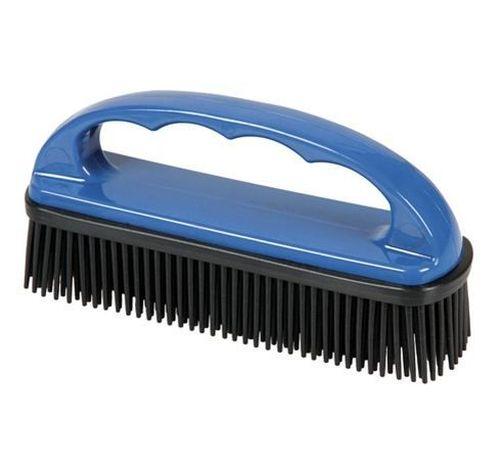 Brosse poils d 39 animaux tout pour votre voiture et camion delrue - Brosse vetements poils animaux ...