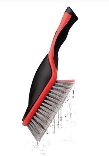 brosse de lavage activebrush tout pour votre voiture et camion delrue. Black Bedroom Furniture Sets. Home Design Ideas