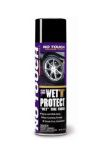 """No Touch """"Wet N protect"""" spray 500ml"""