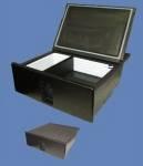 cabine cuisine et r frigeration r frig ration tout pour votre voiture et camion delrue. Black Bedroom Furniture Sets. Home Design Ideas
