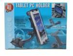 Houder voor tablet-PC AllRide