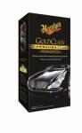 Meguiar's Gold Class carnauba premium wax 473ml