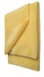 "Meguiar's Microfiber towel ""supremeshine"" 40x60cm"