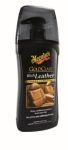 Meguiar's Leather cleaner & conditioner gel 400ml