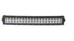 """Werklamp """"curved"""" 60LED 81,8cm 16200Lumen 10-30V"""
