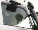Side wind deflector set Scania 4 +R-series (long model) SPE