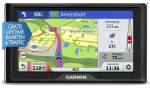 "Garmin GPS Auto 6"" Drive 60 LMT"