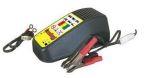 Batterijlader / druppellader AccuGuard 12V/1,8A