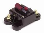 Caliber zekering automatic CB70 / 70A.