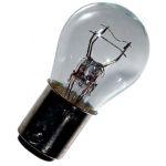 Lamp 12V/32-3W (2stuks)