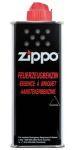 Zippo aanstekerbenzine 125ml