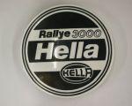 Hella beschermkap Rallye 3000