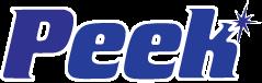 Delrue brands