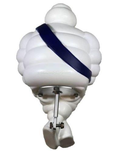Truckerspop Michelin Bibendum 40cmLED verlicht 12/24V