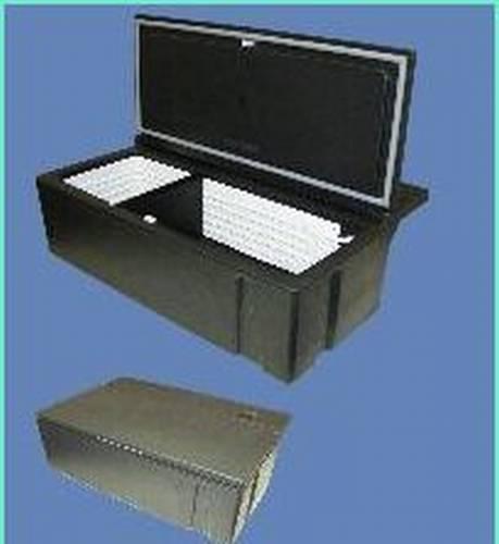 frigo compresseur tirroir mercedesactros mp2 mp3 24 5l tout pour votre voiture et camion delrue. Black Bedroom Furniture Sets. Home Design Ideas