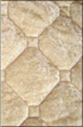 Pebe stof per meter grandessa gevuld 140cm beige