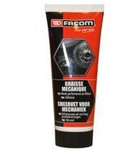 Facom smeervet voor mechaniek tube200g