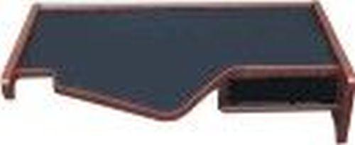 tablette scania r2 10 2009 tableaupetit chauffeur en bois tout pour votre voiture et camion. Black Bedroom Furniture Sets. Home Design Ideas
