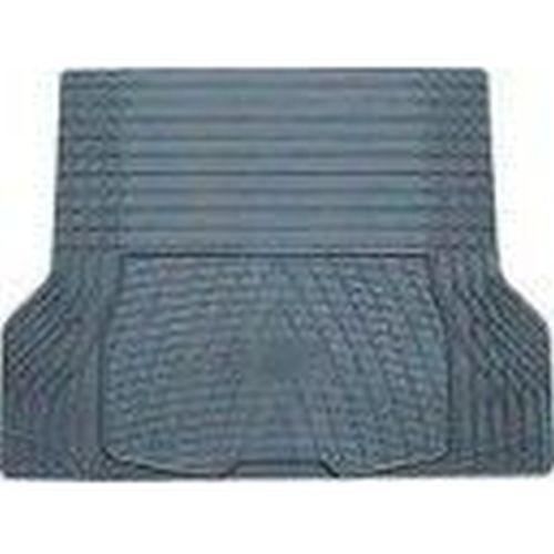 Kofferbak mat rubber universeel 140x108cm