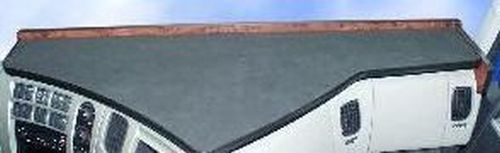 tablette renault premium 07 05 xxlchauffeur ronce de noyer tout pour votre voiture et camion. Black Bedroom Furniture Sets. Home Design Ideas