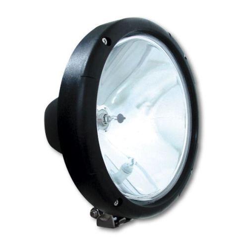 Verstraler Ljusdal helder WIT glas22,3cm
