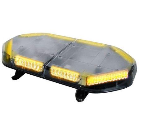 Rampe lumineuse led legion 24v 10led 78cm transparant tout pour votre voiture et camion delrue - Rampe led voiture ...