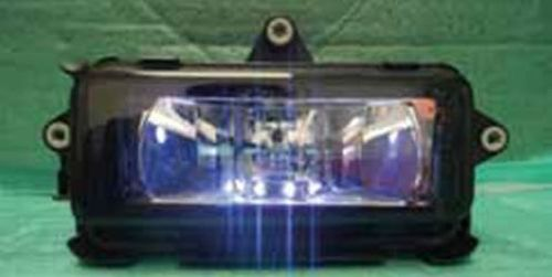 Standlicht 6LED wit zonneklep Scania R Streamline >2013-