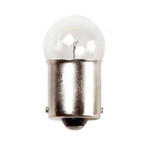 bo te ampoules camion 10w 24v ba15s 10pi ces tout pour votre voiture et camion delrue. Black Bedroom Furniture Sets. Home Design Ideas