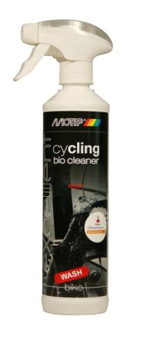 Motip Bio Cleaner Cycling  500 ml