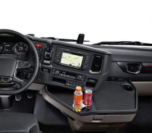 porte gobelet double tout pour votre voiture et camion. Black Bedroom Furniture Sets. Home Design Ideas