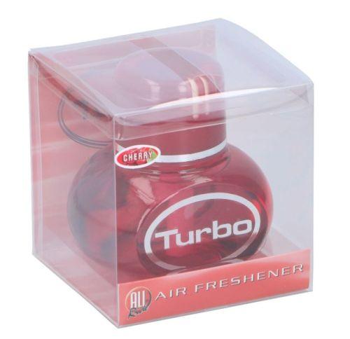 """Luchtverfrisser Turbo """"Cherry"""" 150ml"""