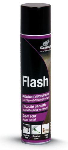 """Candicar """"Flash"""" multi ontvlekker 300ml"""