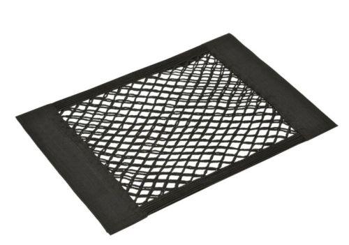 Bagagenet elastisch universeel (25x40cm)