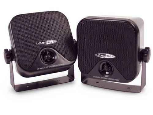 caliber haut parleur csb3 80w tout pour votre voiture et. Black Bedroom Furniture Sets. Home Design Ideas