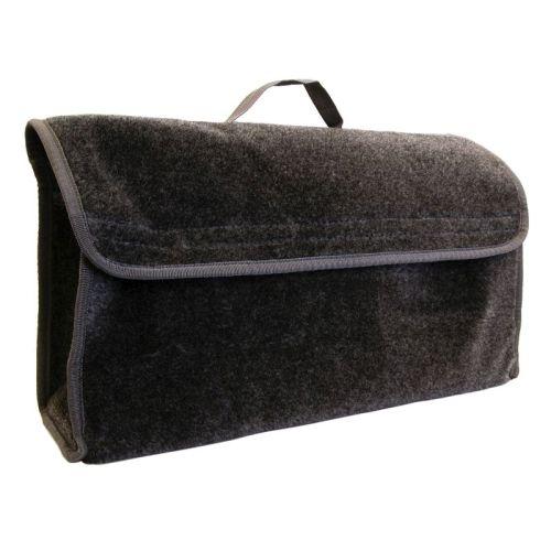 Opbergtas koffer organiser 50x15x25cm
