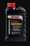 "Holts motorblok reparatieset ""Wondarweld"" 250ml"