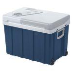 PROMO Koelbox thermo-elektrisch Mobicool W40 12/24/230V
