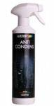 Anti-condens spray 500ml