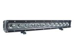 Werklamp balk 12LED 51,6cm 5400Lumen 10-30V