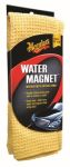 Meguiar's Water magnet afdroogdoekmicrofibre