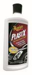 Meguiar's Plast-X 355ml