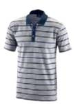 SCANIA gear polo S