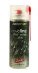 Motip Chain spray ultra  400 ml