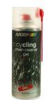 Motip Chain cleaner gel  400 ml