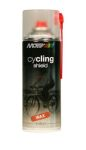 Motip Shield Cycling  400 ml