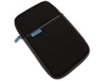 "Garmin universal carrying case for7"" screens"